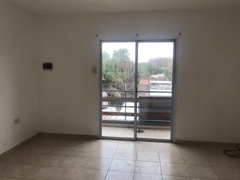 Foto Departamento en Venta en  La Plata ,  G.B.A. Zona Sur  123 entre 60 y 61