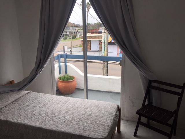 Foto Departamento en Venta en  La Barra ,  Maldonado  PENT HOUSE SIN EXPENSAS LA BARRA
