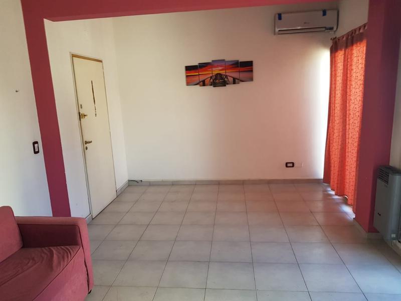 Foto Departamento en Venta en  San Miguel,  San Miguel  Dos ambientes amplio Centro San Miguel