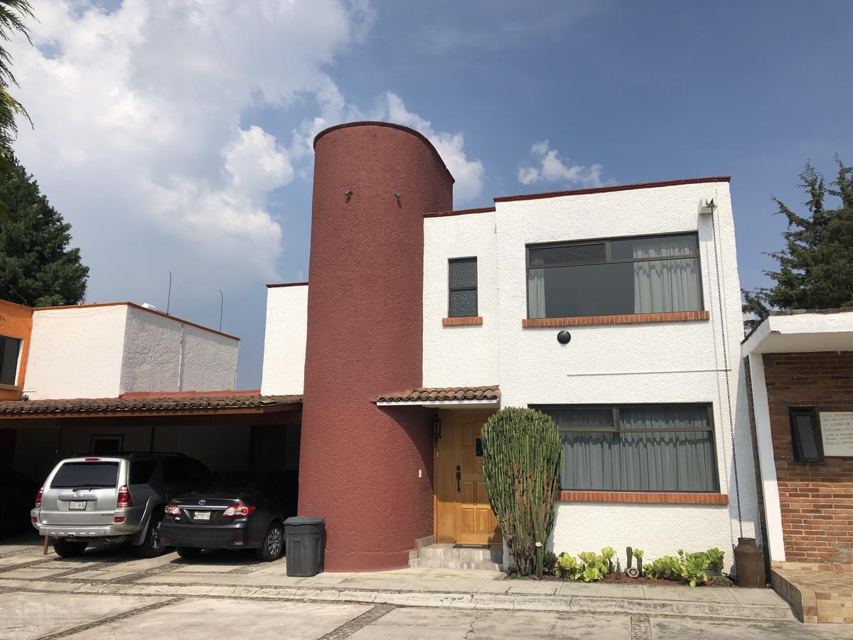 Foto Casa en Venta en  Lerma de Villada Centro,  Lerma  Emiliano Zapata 12