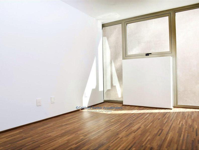 Foto Apartamento en Venta en  Punta Carretas ,  Montevideo  Joaquín Núñez y Rambla Gandhi