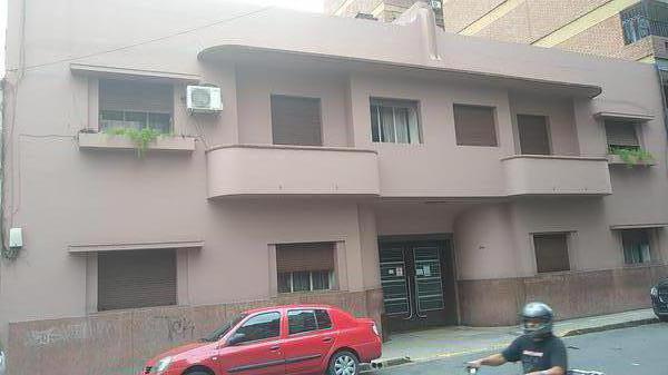 Foto Departamento en Venta en  Alberdi,  Cordoba  27 de abril al 800