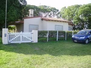 Foto Casa en Venta en  San Carlos,  Mar Del Plata  Calle 14 esq. al 400