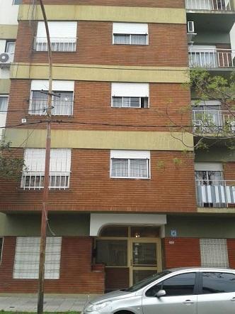 Foto Departamento en Alquiler en  Remedios De Escalada,  Lanus  Vidal al 3300