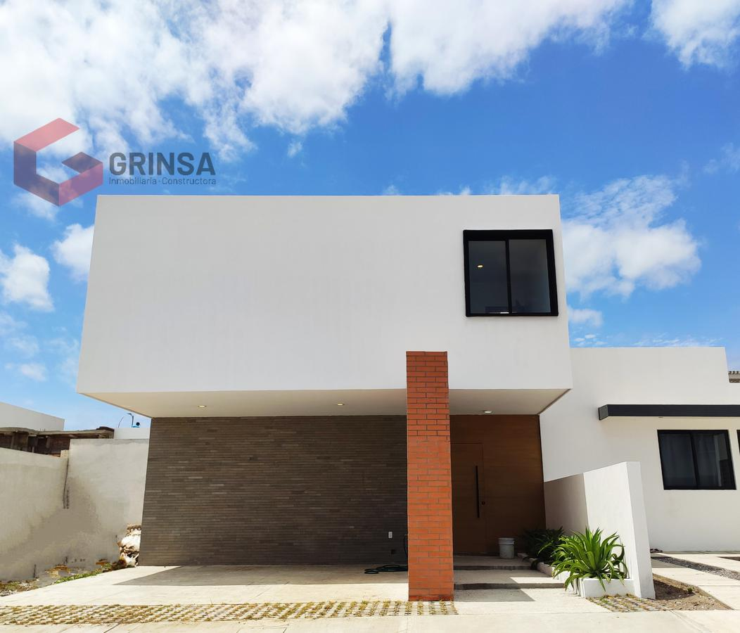 Foto Casa en Venta en  Fraccionamiento Lomas de la Rioja,  Alvarado  Casa en Venta, 3 Rec, La Rioja, Alvarado