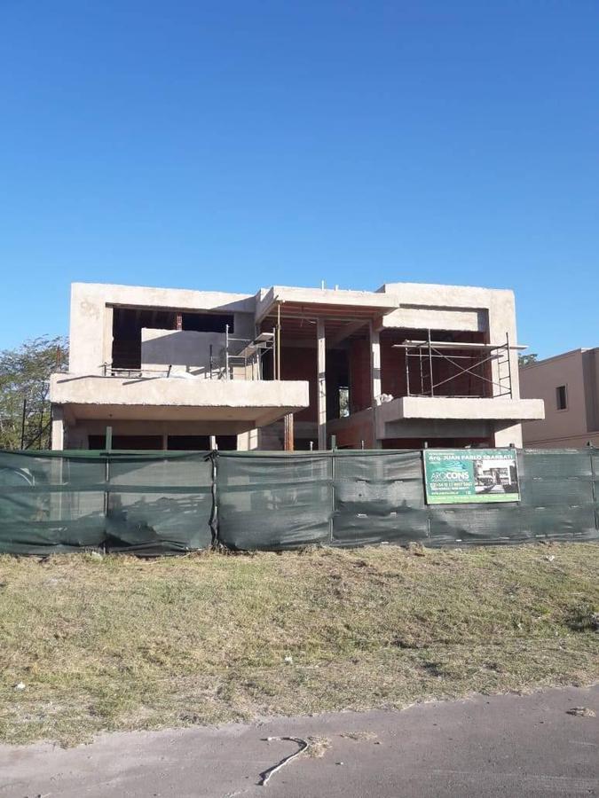 Foto Casa en Venta en  Greenville Polo & Resort,  Guillermo E Hudson  GREENVILLE POLO & RESORT