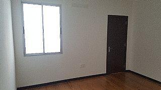 Foto Casa en Venta en  Pocitos Nuevo ,  Montevideo  Proximo WTC