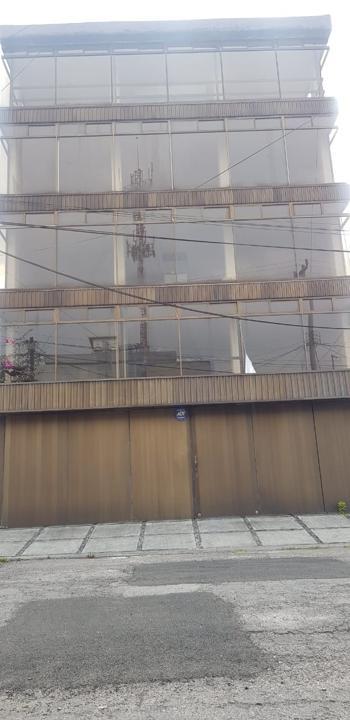 Foto Edificio Comercial en Renta en  Américas,  Toluca  RENTA DE EDIFICIO EN LAS AMERICAS TOLUCA