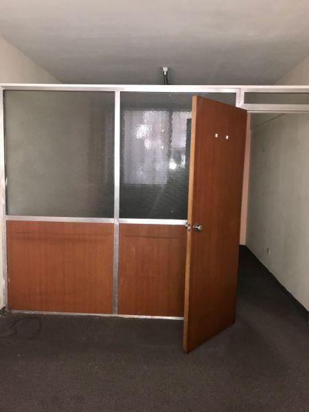 Foto Oficina en Alquiler en  San Nicolas,  Centro  Rodriguez Peña 600