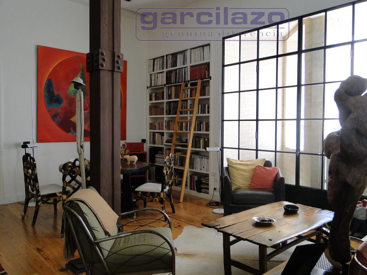 """Foto Departamento en Venta en  Recoleta ,  Capital Federal  Montevideo al 1800 piso 4"""""""