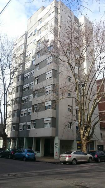 Foto Departamento en Venta en  La Plata,  La Plata  2 esq. 54 (PB C)