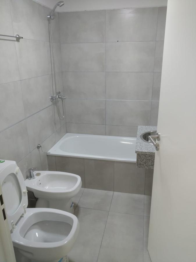 Foto Departamento en Venta en  Villa Urquiza ,  Capital Federal  tomas le breton 4940