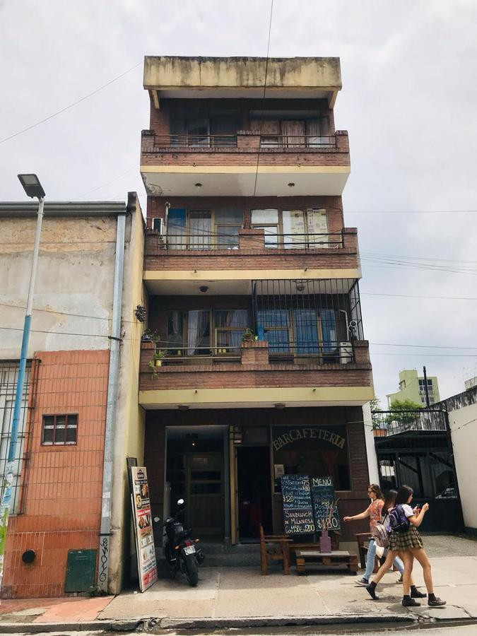 Foto Departamento en Venta en  San Miguel De Tucumán,  Capital  ayacucho al 100