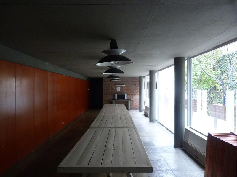 Foto Departamento en Alquiler temporario en  Saavedra ,  Capital Federal  Deheza al 2900
