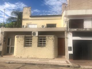 Foto Casa en Venta en  Concordia,  Concordia  Espejo al 100