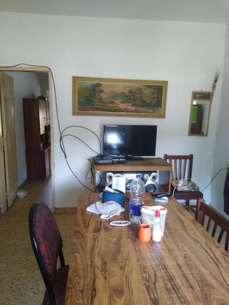 Foto Casa en Venta en  Jose Clemente Paz,  Jose Clemente Paz  san nicolas al 5300