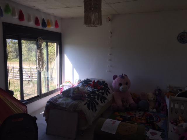 Foto Casa en Venta en  La Barra ,  Maldonado  MIRAMAR ACRES CASA NUEVA
