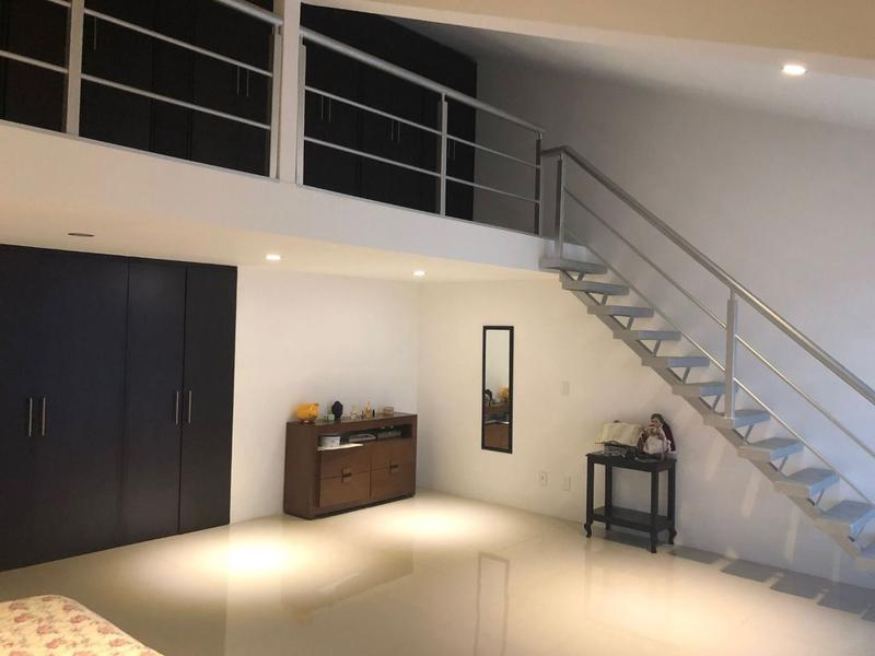 Foto Casa en Venta en  Condado de Sayavedra,  Atizapán de Zaragoza  CASA EN VENTA EN CONDADO DE SAYAVERDA CON 5 RECÁMARAS