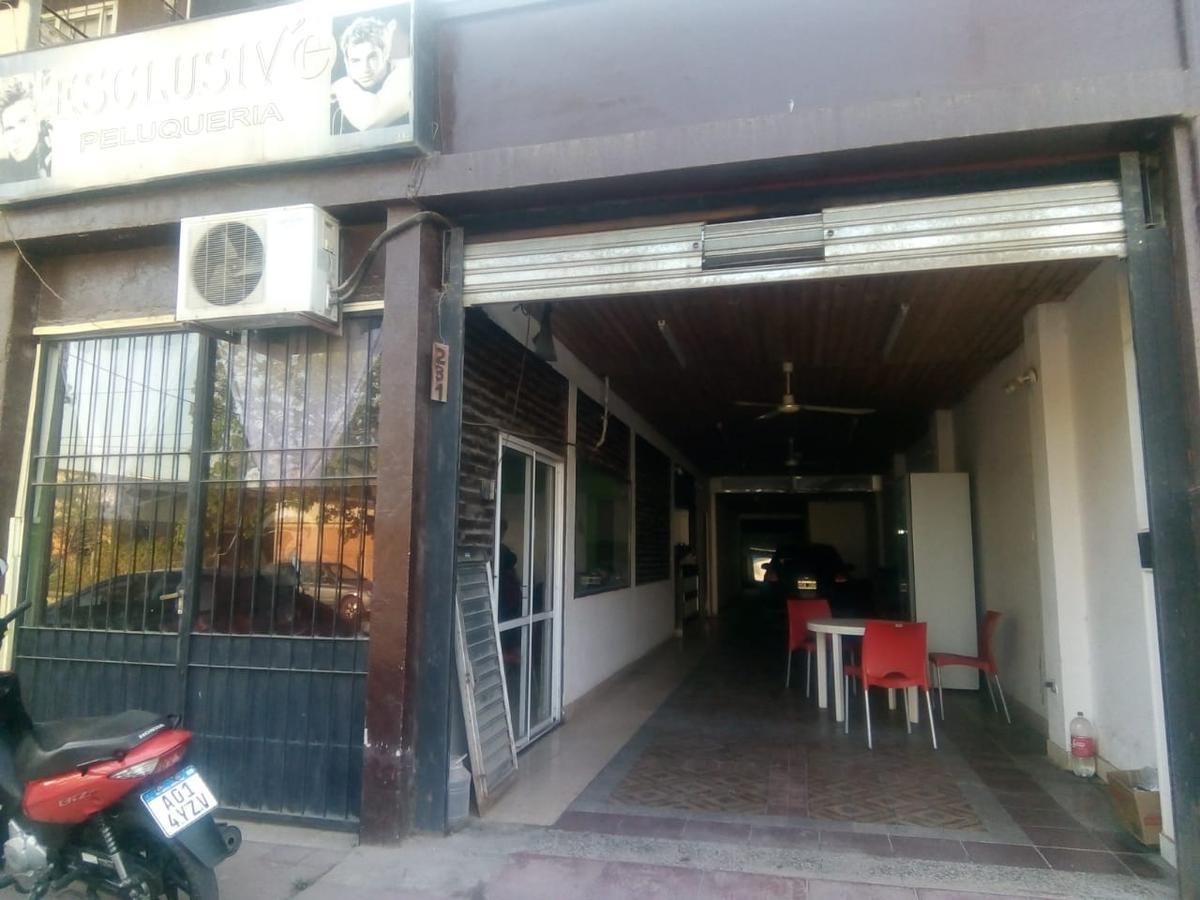 Foto Local en Venta en  Yerba Buena ,  Tucumán  av solano vera al 200