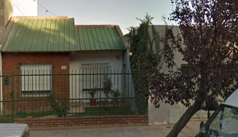 Foto Casa en Venta en  Neuquen,  Confluencia  CASA EN ZONA CLUBES DEL RÍO