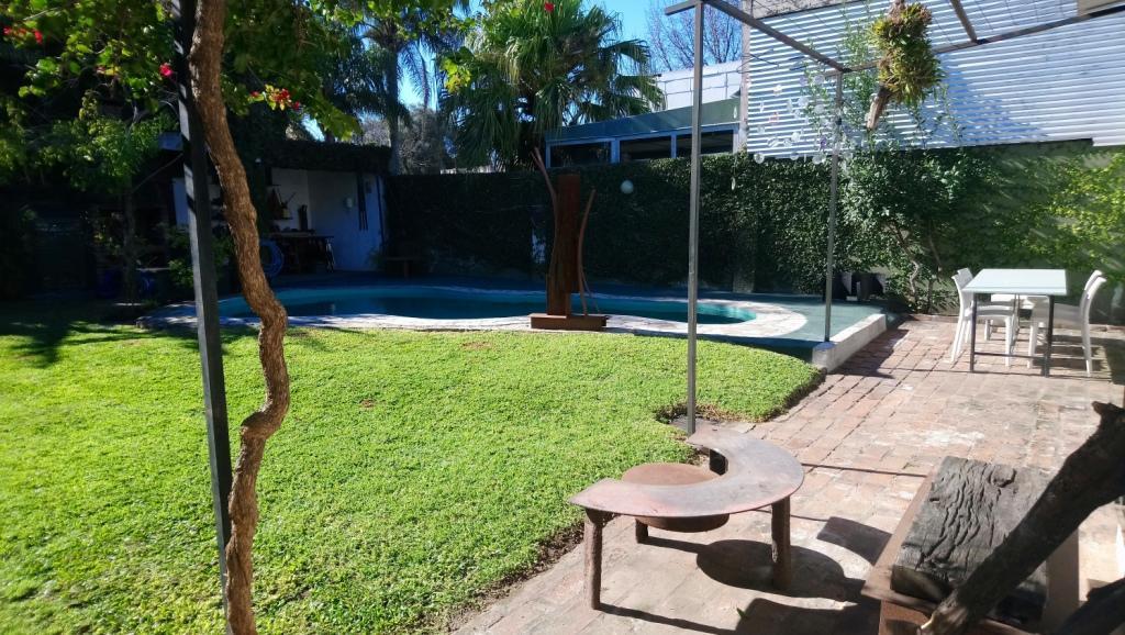 Foto Casa en Venta en  Fisherton,  Rosario  Brassey al 7800