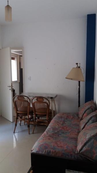Foto Departamento en Alquiler en  Belgrano Chico,  Belgrano  Echeverria al 1300