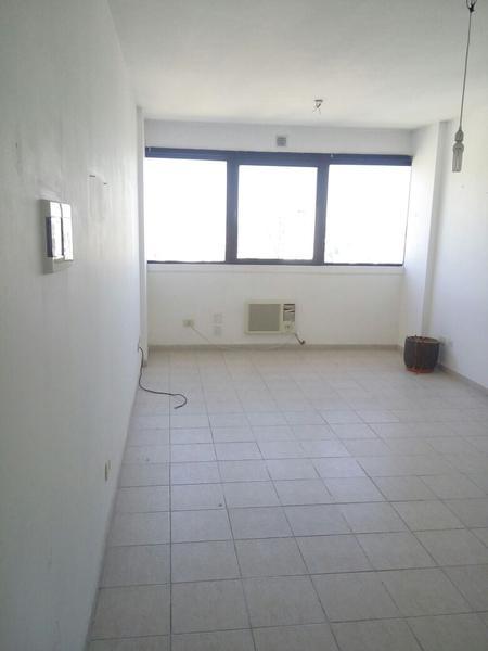 Foto Departamento en Venta en  Muñiz,  San Miguel  Paunero al 800