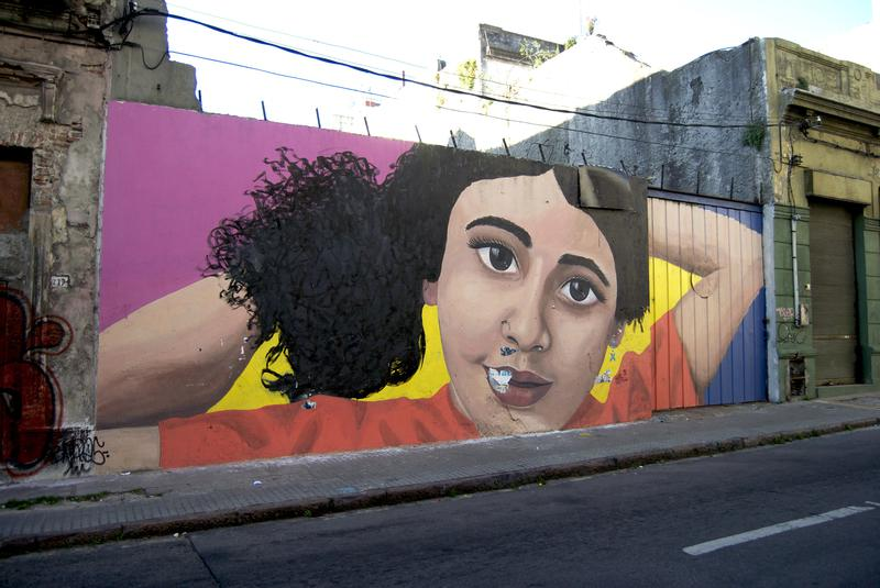 Foto Terreno en Venta en  Ciudad Vieja ,  Montevideo  Buenos Aires 221