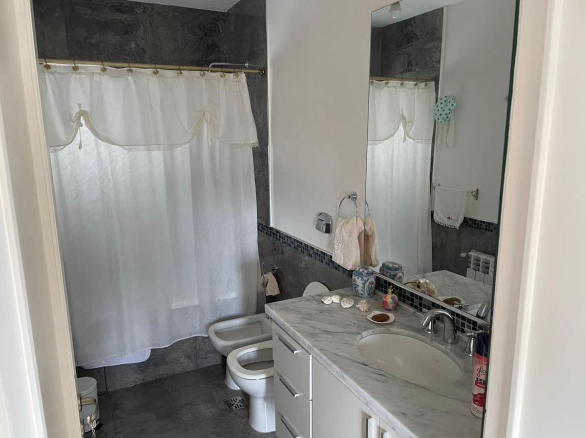 Foto Casa en Venta en  La Rufina,  Countries/B.Cerrado (Cordoba)  La Rufina