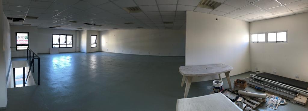 Foto Oficina en Alquiler en  Concordia ,  Entre Rios  Alberdia N° 74