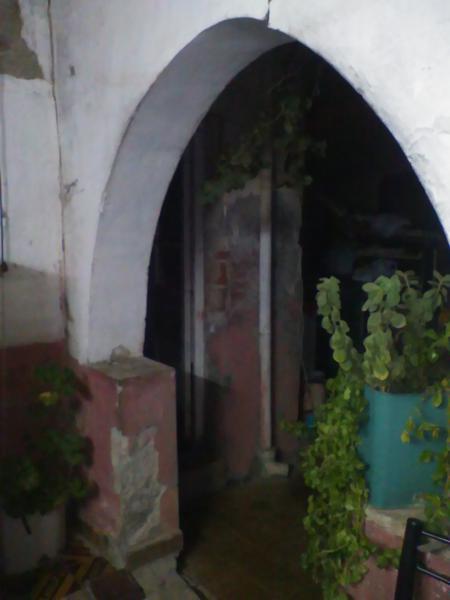 Foto Casa en Venta en  Trinidad,  Capital  san francisco del monte casi mza- trinidad- san juan