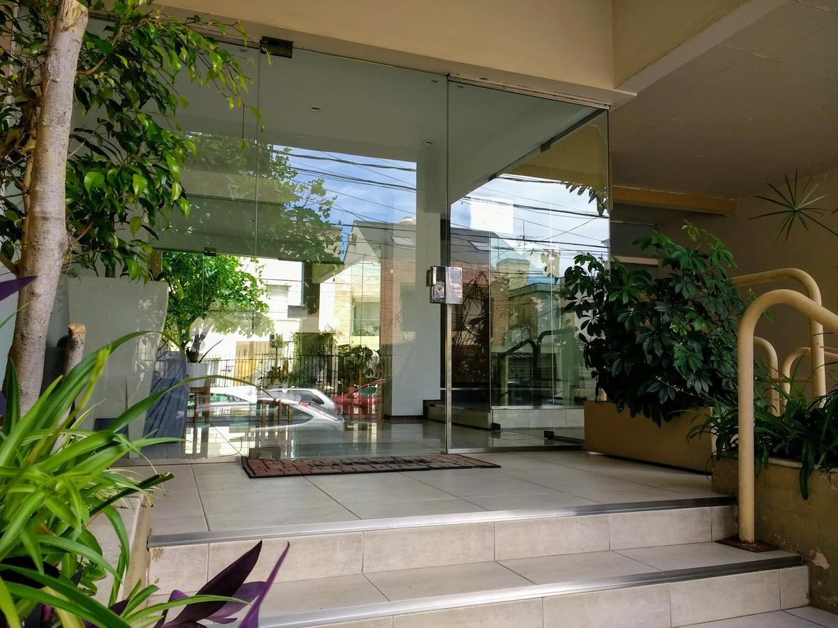 Foto Departamento en Venta en  Florida Belgrano-Oeste,  Florida  Vergara al 3600