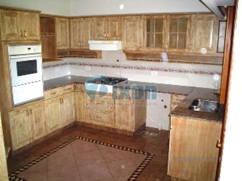 Foto Casa en Alquiler en  Acassuso,  San Isidro  ESPORA al 900