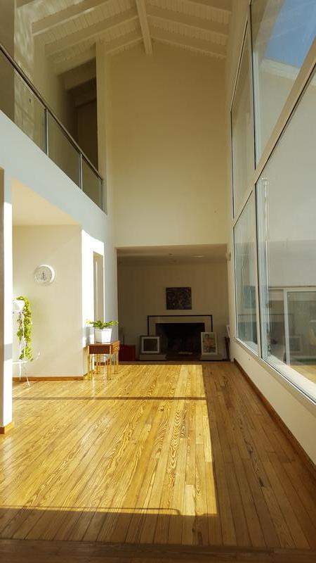 Foto Casa en Venta |  en  Mendiolaza,  Colon  Estancia Q2 Lote al 300