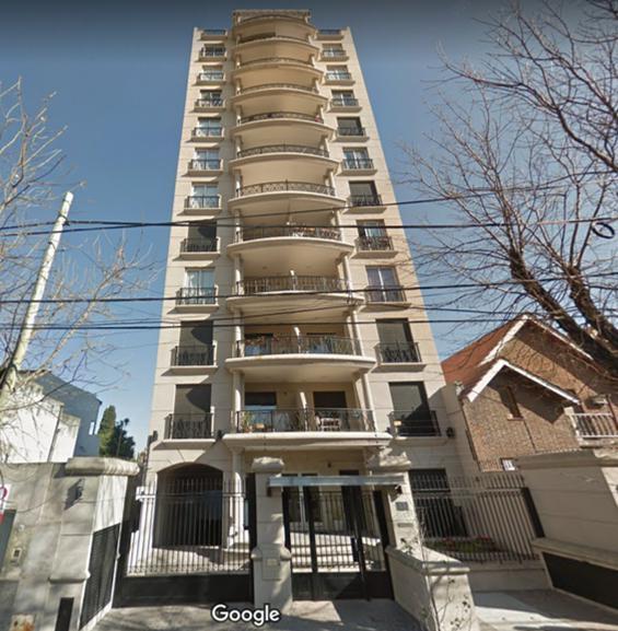 Foto Departamento en Venta | Alquiler en  Monte Grande,  Esteban Echeverria  Impecable departamento en Monte Grande