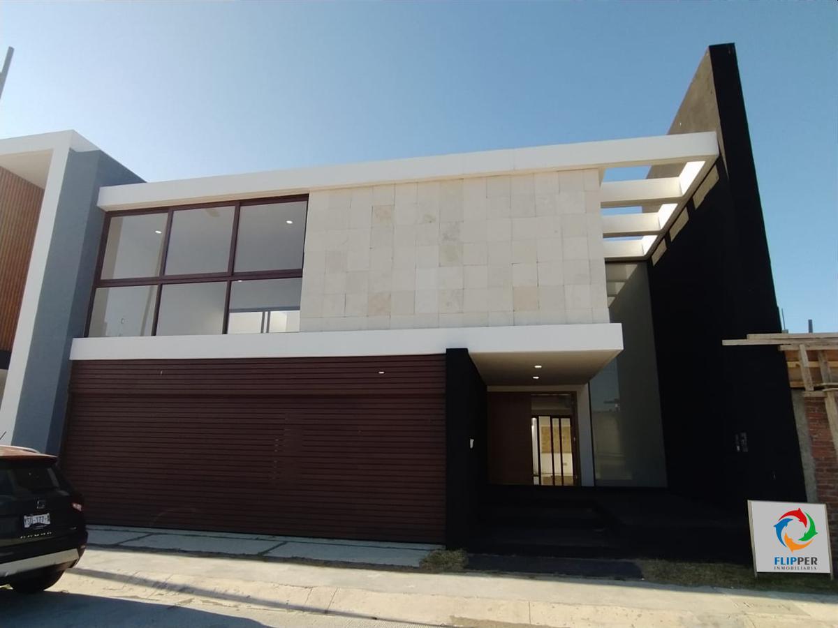 Foto Casa en Venta en  Fraccionamiento Las Palmas,  Medellín  CASA EN VENTA LAS PALMAS GREEN