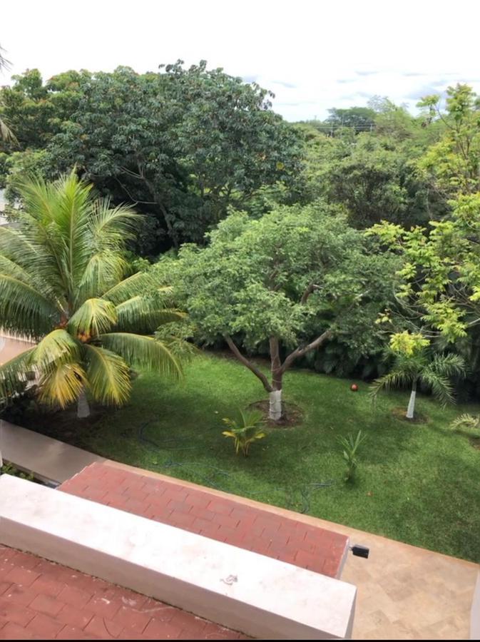 Foto Departamento en Renta en  Fraccionamiento Montebello,  Mérida  En renta magnífico apartamento en Montebello, ubicado en la mejor zona del norte de Mérida.