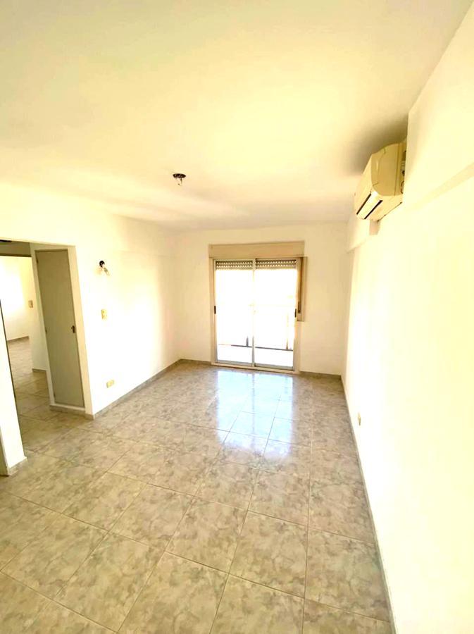 Foto Departamento en Venta en  S.Fer.-Vias/Panam,  San Fernando  SUIPACHA 1200