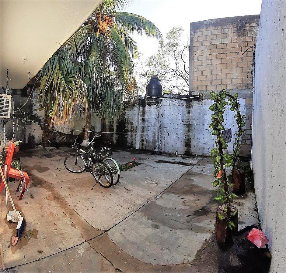Ejidal House for Sale scene image 7