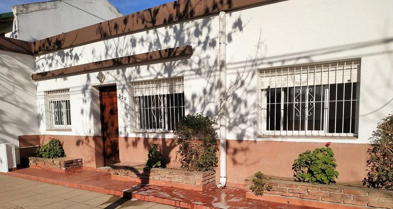 yoffe propiedades casa en alquiler en fitte juan xxiii