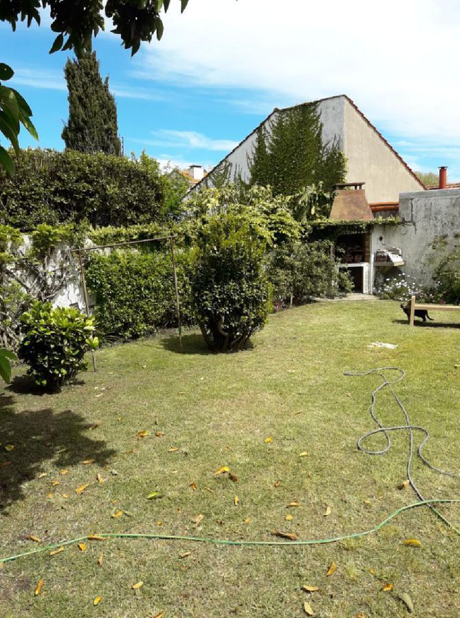 Foto Casa en Venta en  Chauvin,  Mar Del Plata  SANTA FE 3400
