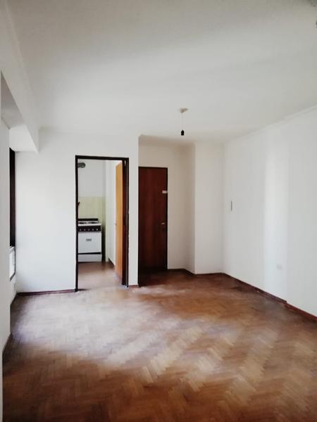 Foto Departamento en Alquiler en  Centro,  Cordoba  **  ALQUILO CENTRO ** 1 DORMITORIO**
