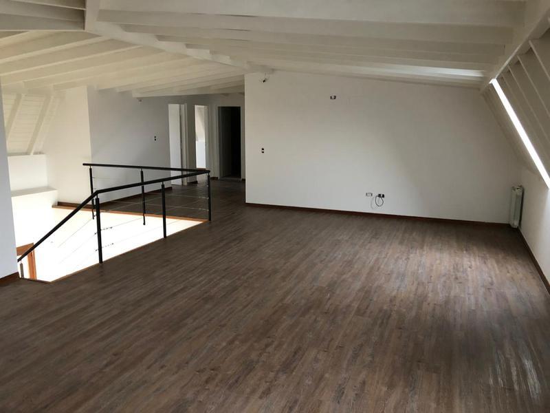 Foto Casa en Alquiler en  Santa Juana,  Canning  SANTA JUANA