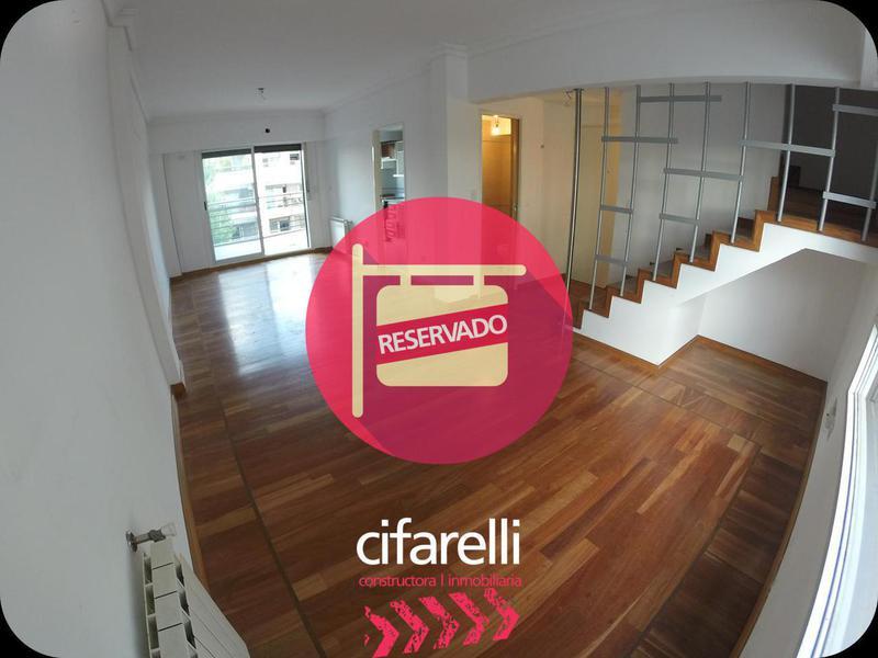 Foto Departamento en Alquiler en  Saavedra ,  Capital Federal  Av. Garcia del Rio al 3000