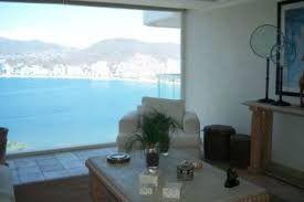 Venta de Apartamento 3 recamaras en Acapulco Fraccionamiento Playa Guitarrón