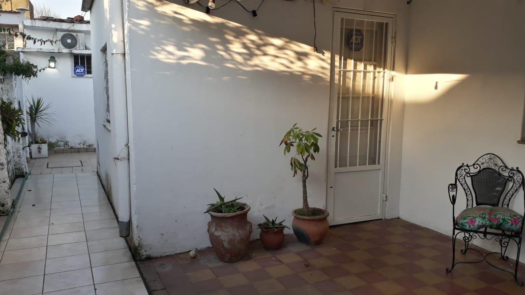 Foto PH en Venta en  Quilmes ,  G.B.A. Zona Sur  San Martin al 1200
