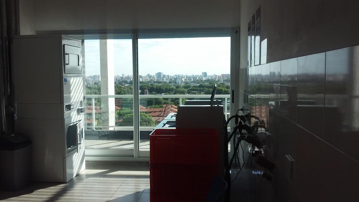 Foto Departamento en Venta en  Chacarita ,  Capital Federal  Corrientes al 6300