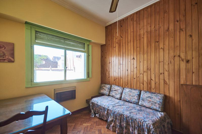 Foto Casa en Venta en  Boca ,  Capital Federal  Pi y Margall y Hernandarias