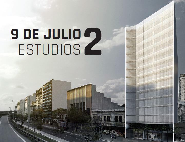 Foto Oficina en Venta en  San Telmo ,  Capital Federal  Piso 1 Dto. A Oficina