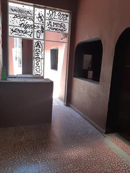 Foto Local en Alquiler en  San Miguel De Tucumán,  Capital  Combate de Las Piedras Nº al 500